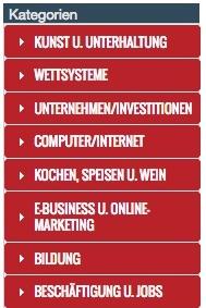 Wie-Online-Geldverdienen.de Digistore24 und die Alternative ClickBank.com