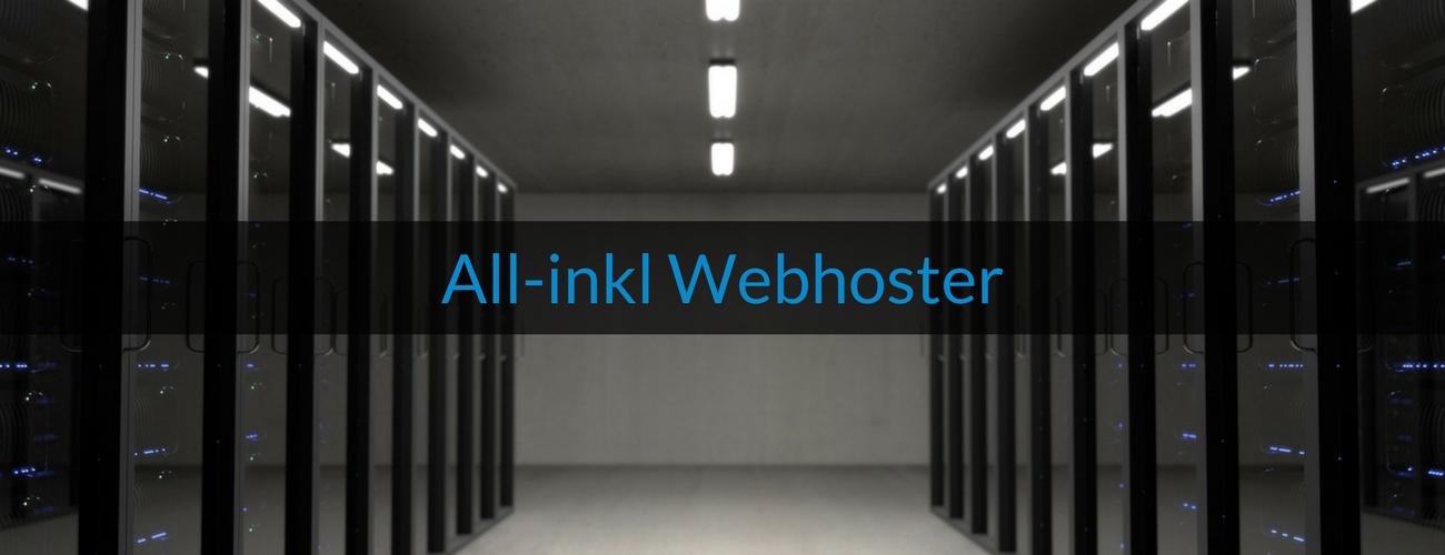 Blog Bild Wie-Online-Geldverdienen.de zeigt dir den besten Webhoster für dein Affiliate Marketing