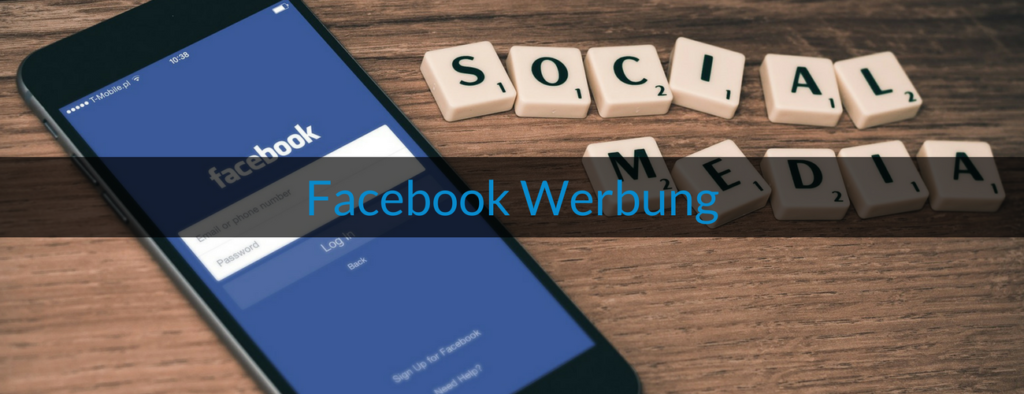 Blog Bild Wie-Online-Geldverdienen.de zeigt dir wie du mit Facebook Werbung Geld verdienen kannst. Online Geldverdienen