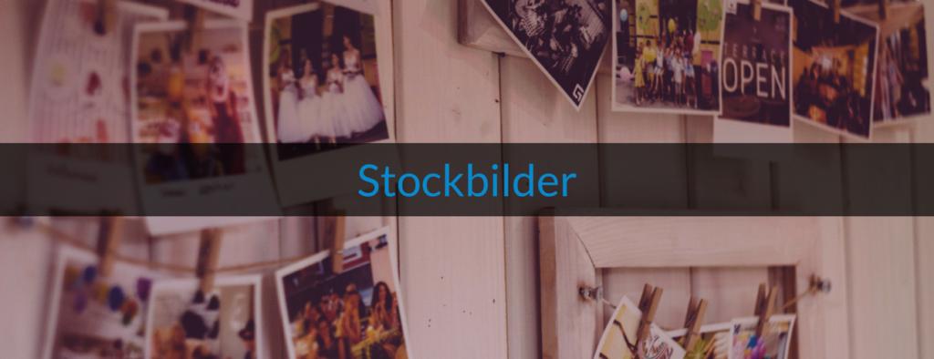 Blog Bild Wie-Online-Geldverdienen.de zeigt dir wie du kostenlos oder günstig an Stockbilder für deine Webseite kommst, um Online Geldverdienen zu können.