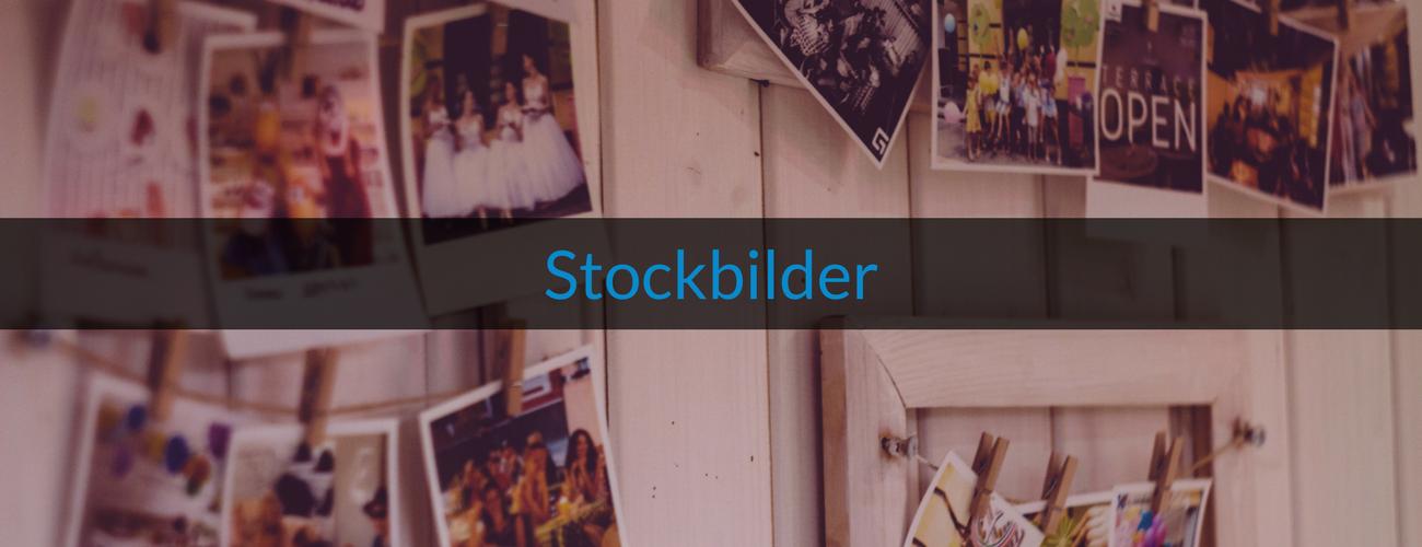 Blog Bild Wie-Online-Geldverdienen.de zeigt dir wie du kostenlos oder günstig an Stockbilder für deine Webseite kommst