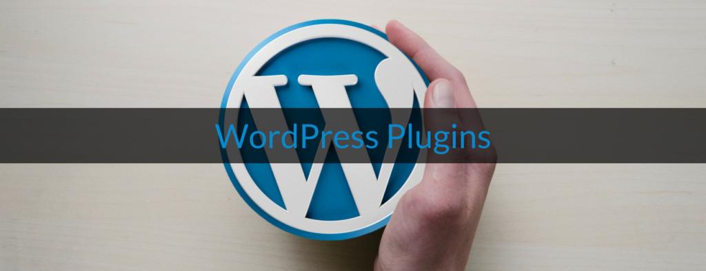 Blog Bild Wie-Online-Geldverdienen.de zeigt welche WordPress Plugins für Affiliate Seiten hilfreich sind, damit du Online Geldverdienen kannst.