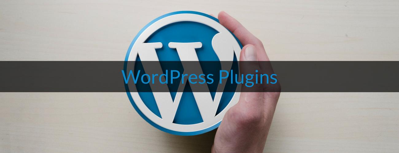 Blog Bild Wie-Online-Geldverdienen.de zeigt welche WordPress Plugins für Affiliate Seiten hilfreich sind