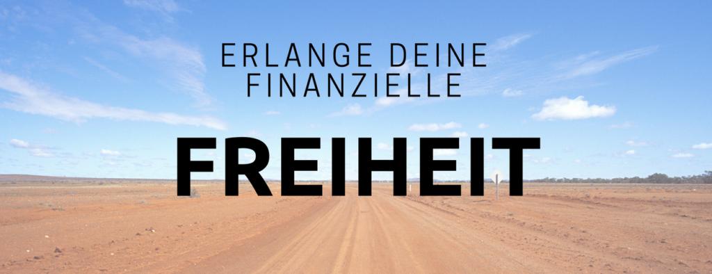 Startseite Bild Wie Online Geldverdienen.de zeigt dir den Weg zur finanziellen Freiheit
