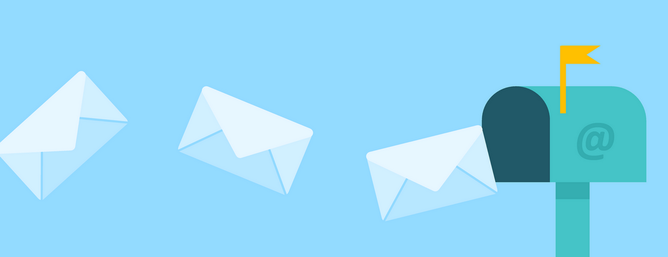 E-Mail Marketing mit Klick-Tipp