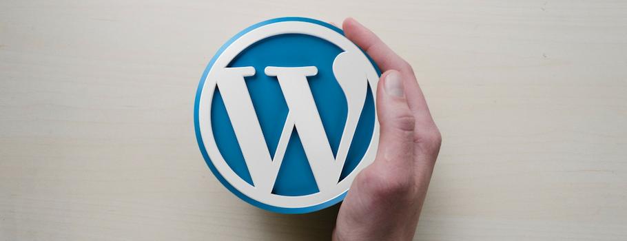 Die besten WordPress Plugins für Affiliate Seiten.
