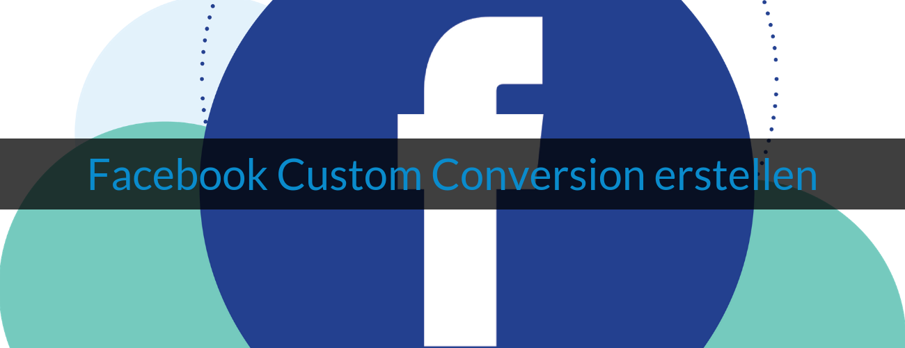 Wie-Online-Geldverdienen.de, Facebook Custom Audience erstellen 2019