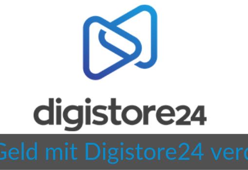 Wie-Online-Geldverdienen.de, Wie du mehr Geld mit Digistore24 verdienen kannst, Blog Titelbild
