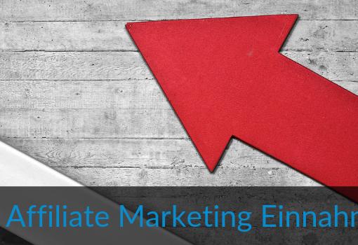 Wie-Online-Geldverdienen.de, Affiliate Marketing Einnahmen steigern mit Bounce Genie, Blogbeitrag
