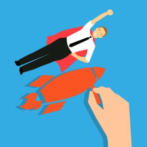 Wie-Online-Geldverdienen.de, Affiliate Marketing Einnahmen steigern mit Bounce Genie, mehr erreichen mit Affiliate Marketing