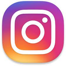 Wie-Online-Geldverdienen.de, Instagram Logo - Mit Instagram Geld verdienen