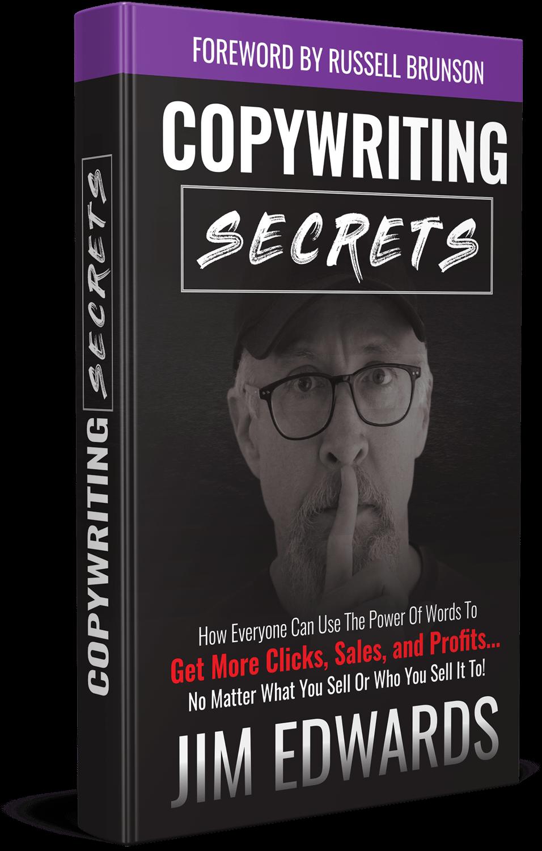 Die Copy Writing Secrets ErfahrungTop 5 E-Mail Marketing Bücher 2021